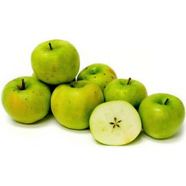 Matzu Apple