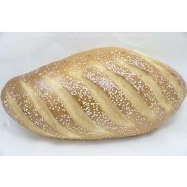 Morrocan Challah Yashan Pas Yisroel Nut Free Kosher City Plus Bakery