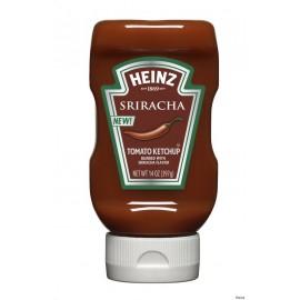 Heinz Sriracha Ketchup 275ML
