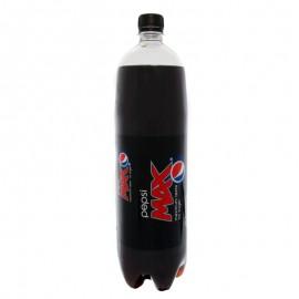Pepsico Pepsi Max 1.5 L