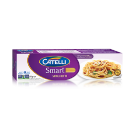Catelli Smart Pasta Spagetti 375g