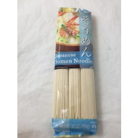 Japanese Somen Noodles 269g