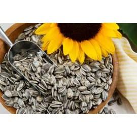 Prigat Sunflower Seeds NO SALT 200g