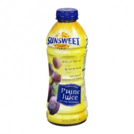 Sunsweet Prune Juice 946ml (32oz)